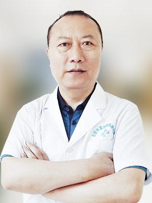 合肥华夏白癜风专家霍永兴